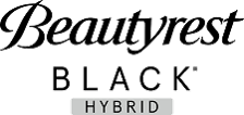 Beautyrest Black Hybrid